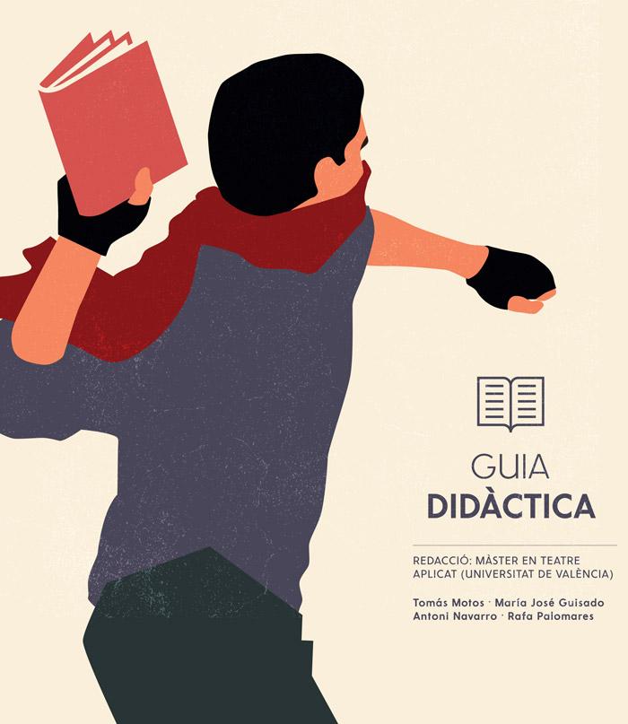 04_figura_guía_didáctica