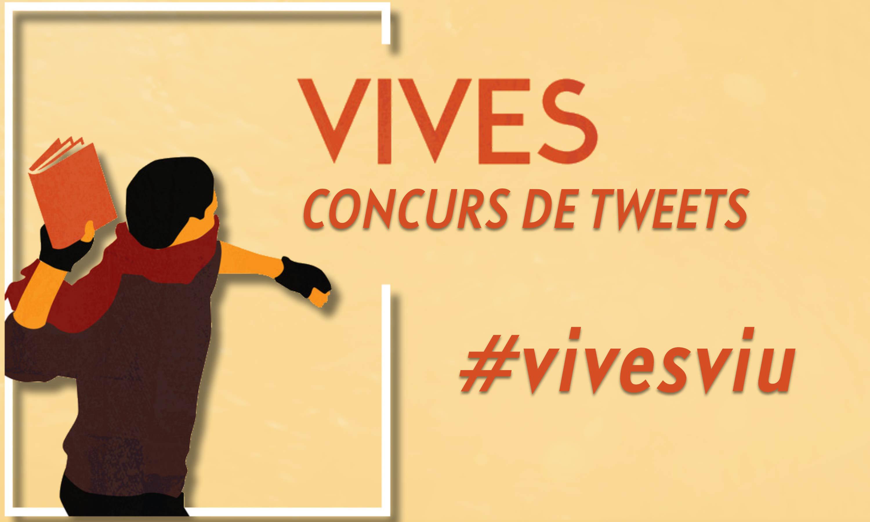 CONCURSO-TWEETS_corregido_REDUX