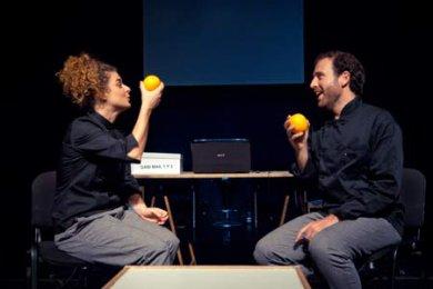 Papilas-gustativas-obra-teatral-de-Gabi-Ochoa